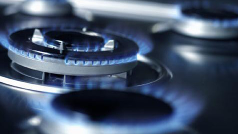 Gaze cu 1.000 de dolari din Ucraina: Guvernul instituie stare de alertă