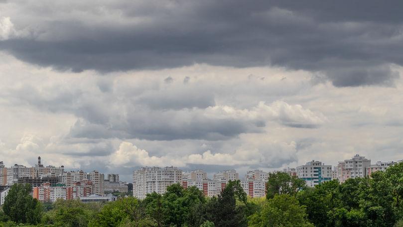 Meteo 1 septembrie 2021: Cum ne va surprinde prima zi de toamnă
