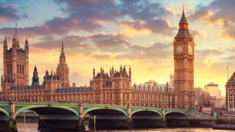 Un număr record de muncitori străini au plecat din Anglia în anul 2020