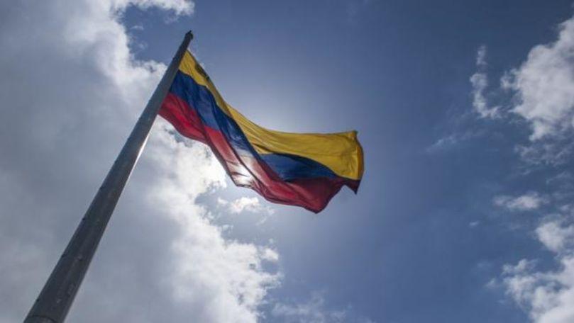 Grupul de la Lima: Criza din Venezuela ameninţă securitatea internaţonală
