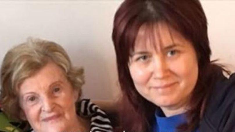 Cum s-a ales o moldoveancă cu toată averea unei femei din Israel