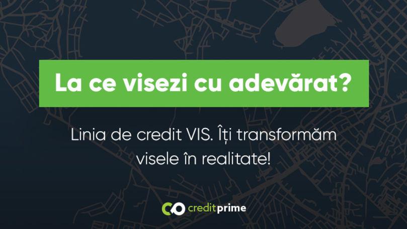 Credit online moldova