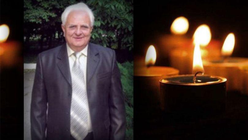 Cel mai vârstnic primar din țară s-a stins din viață: Mesajul colegilor