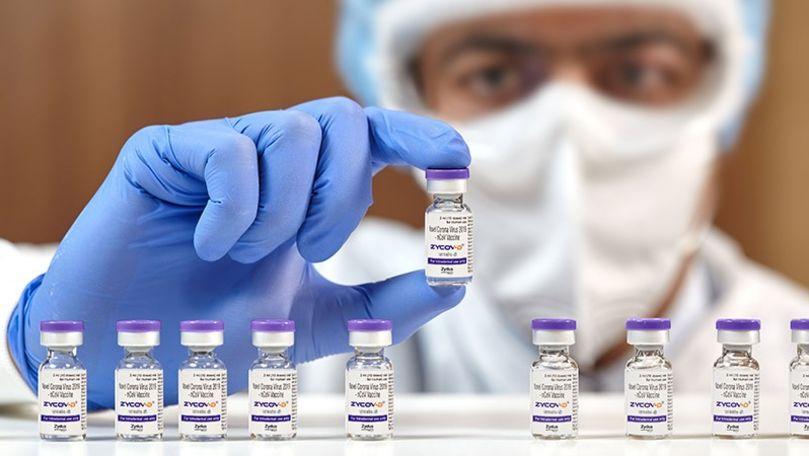 Studiu: Peste o treime din cei care au avut COVID nu dezvoltă anticorpi