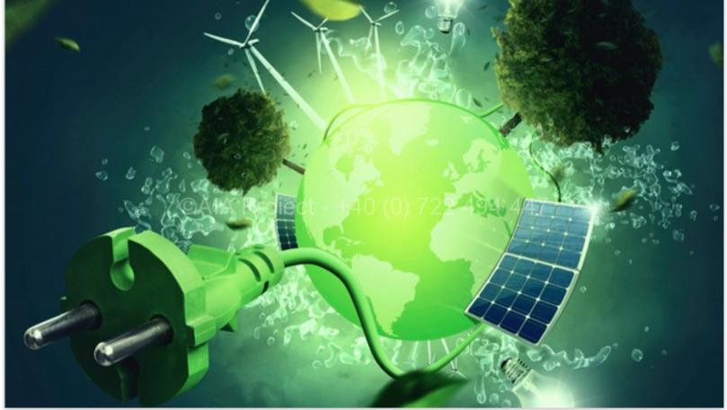 PDM va gestiona o nouă linie de creditare pentru eficiența energetică
