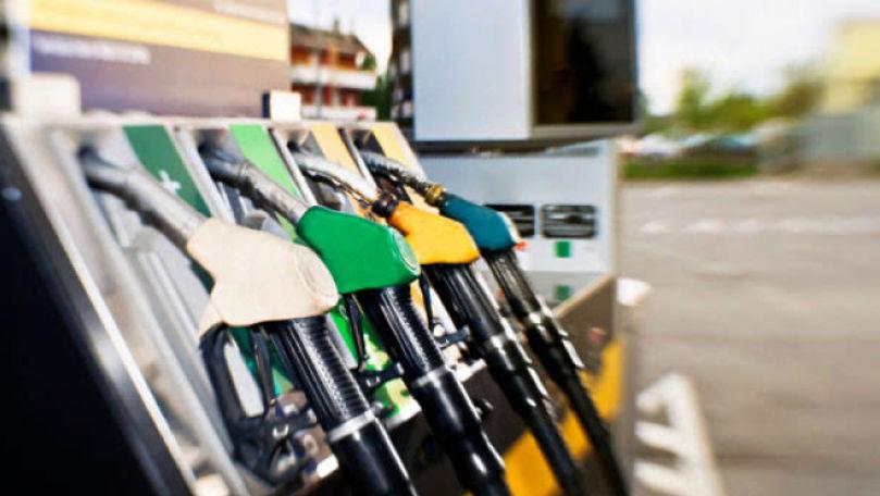 Petroliștii, obligați să raporteze la ANRE prețurile pe care le vor afișa a doua zi