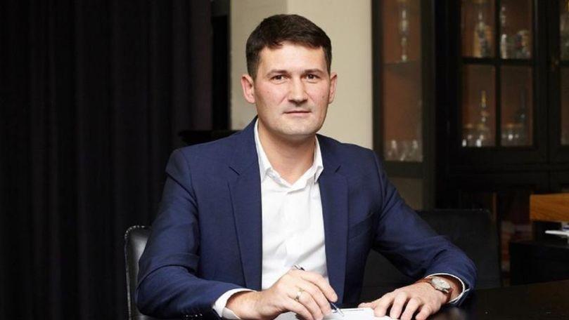 Curtea de Apel Bălți: Primarul de Râșcani, amendat cu 60.000 de lei