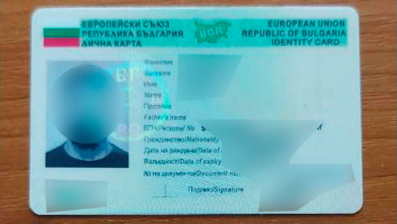Trei documente false, depistate la moldovenii care plecau la muncă