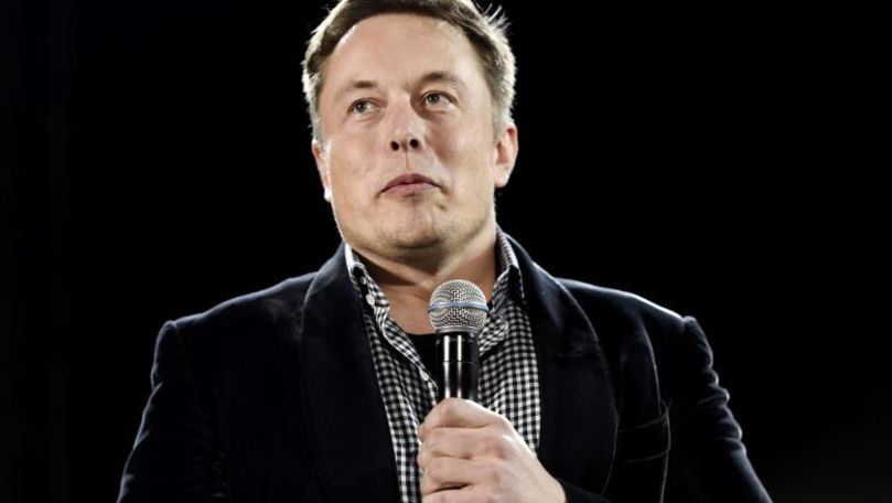 Cum a schimbat visul lui Elon Musk automobilul