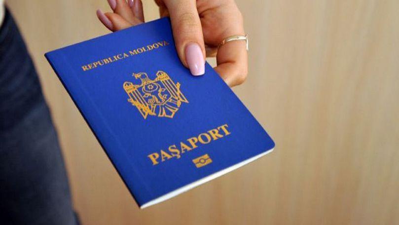 Alerte de călătorii pentru cetățenii moldoveni: Țările cu acces interzis