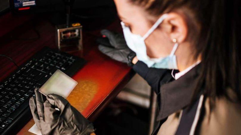 Carte de identitate falsă și bijuterii nedeclarate, confiscate la vama română
