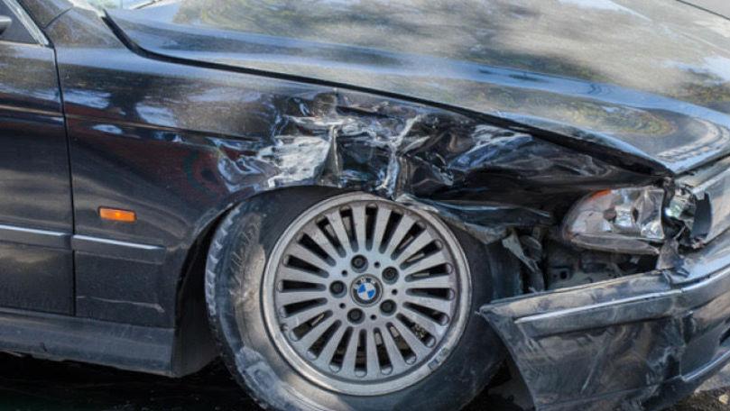 Cuantumul de despăgubire la constatarea amiabilă a accidentului ar putea fi majorat