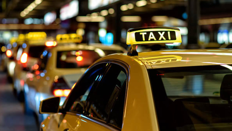ANTA vine cu recomandări pentru prestatorii de servicii de taxi