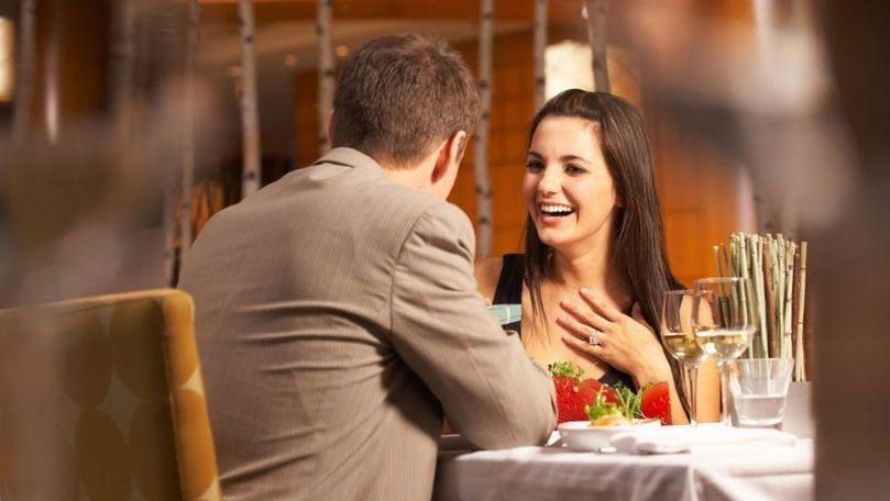 dating online merge olandez casa începe să se întâlnească cuddy