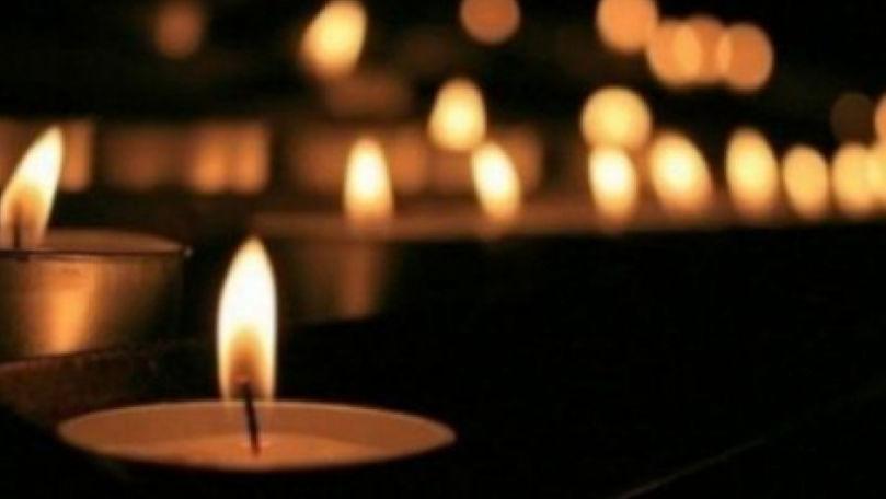 Bilanț: 8 morți în R. Moldova. Cine sunt noile victime a coronavirusului