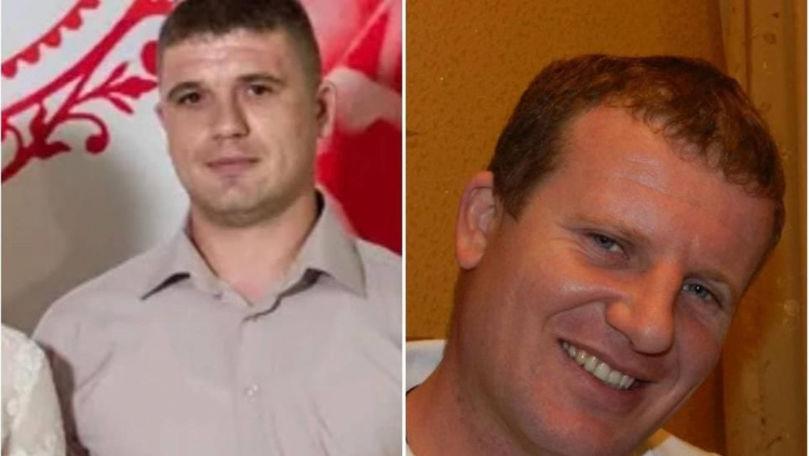 Doliu în satul de baștină al fraților uciși la Moscova: Mărturia rudelor