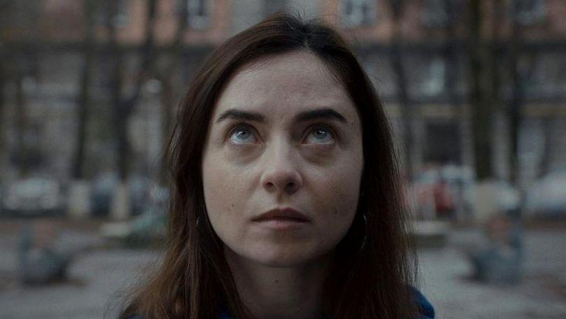 Patru filme românești cu premiera la Cannes, prezentate în Delta Dunării