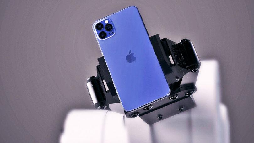 iPhone 13 va avea opțiunea pe care ți-o doreai la generația actuală