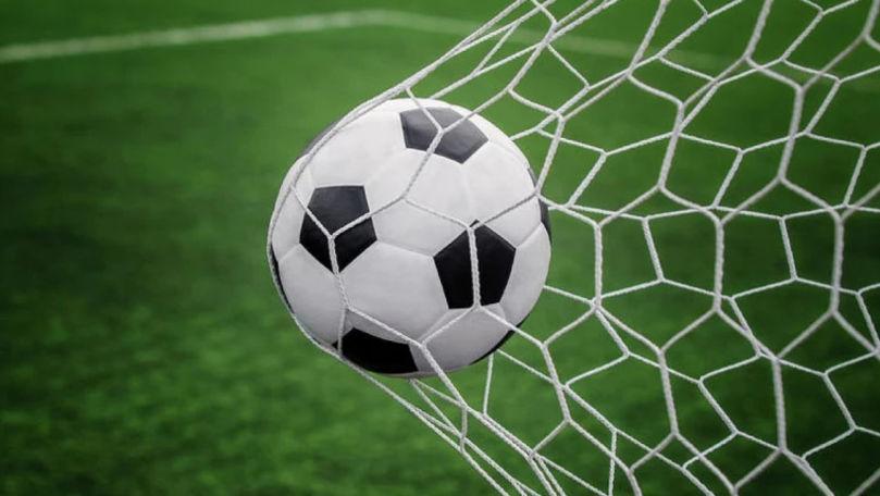Primele reguli scrise ale fotbalului, vândute cu peste 65.000 de euro