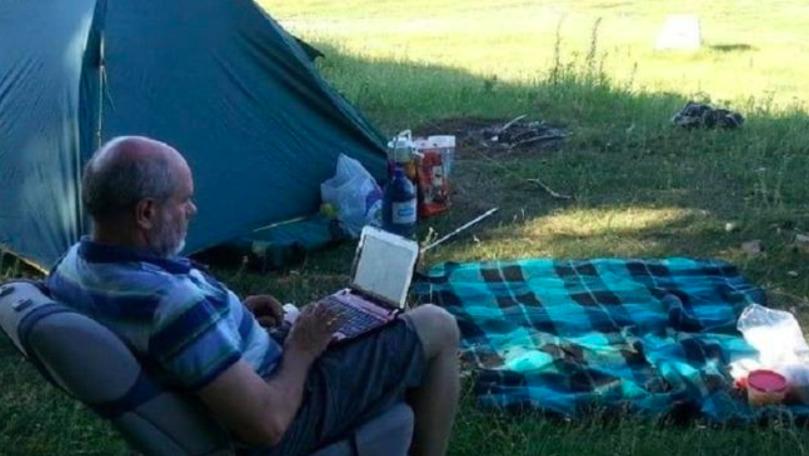 Un bărbat, expulzat din casă de regimul de la Tiraspol: Cauza a ajuns în vizorul CtEDO