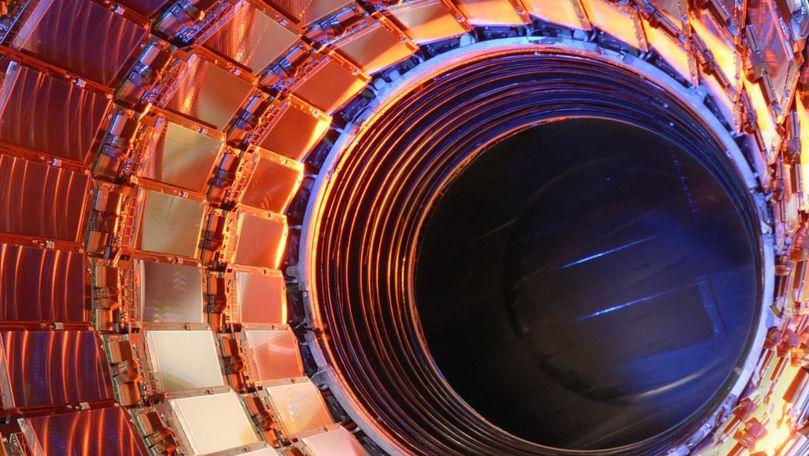 Cât de mare e pericolul acceleratoarelor de particule