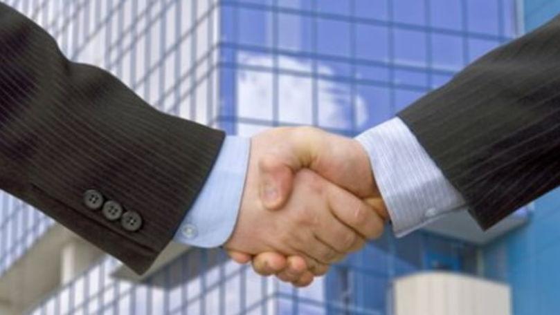 Asociația Investitorilor Străini a marcat 15 ani de activitate în Republica Moldova