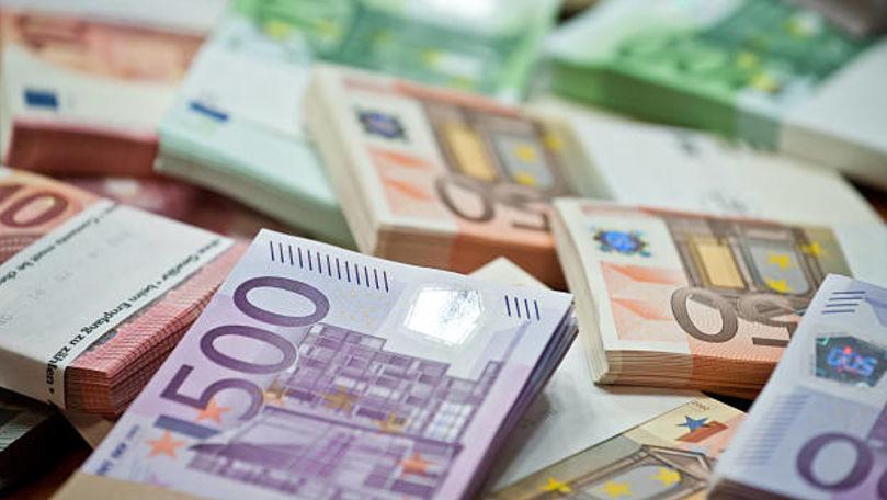 Republica Moldova va primi 24,8 milioane de euro de la Banca Mondială