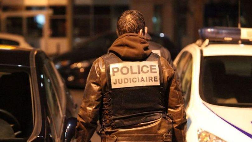 Franța: Un moldovean, bătut până la moarte într-o pivniță