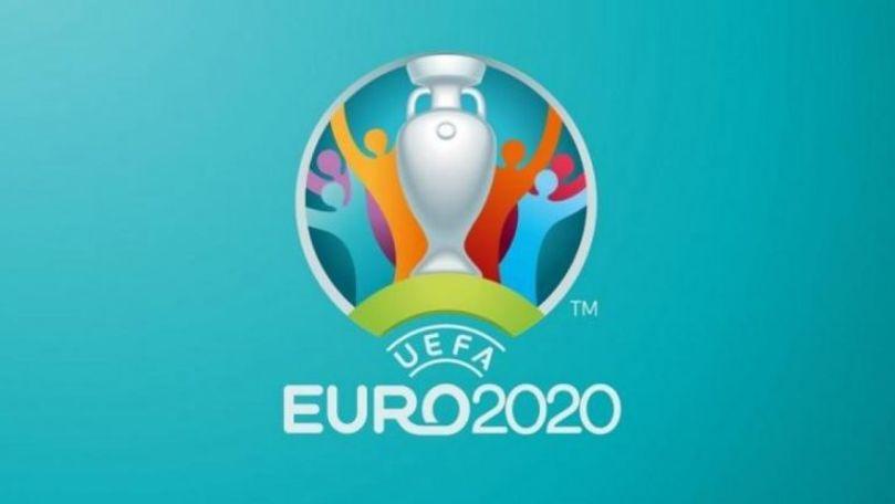 Țara favorită la câștigarea EURO 2020 potrivit calculelor matematice