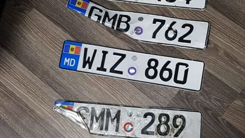 Șoferii pot solicita certificatul de înregistrare în termen de 24 de ore