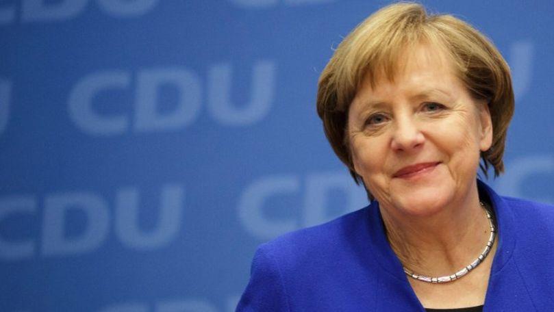 Locuitorii unui sat din Rusia cer ajutor de la Angela Merkel
