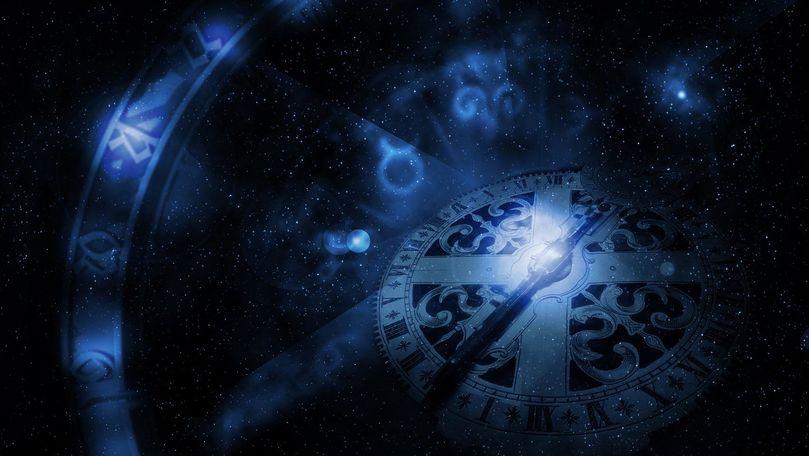 Horoscop 22 iulie 2021: Decizii la cald și o veste excelentă