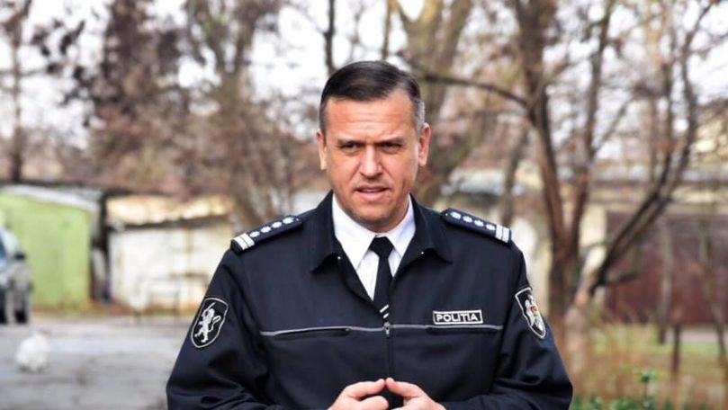 Alexandru Pînzari comentează arestul său: Adevărul va ieşi la iveală