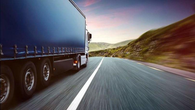 Noi reguli pentru eliberarea autorizațiilor de transport internațional