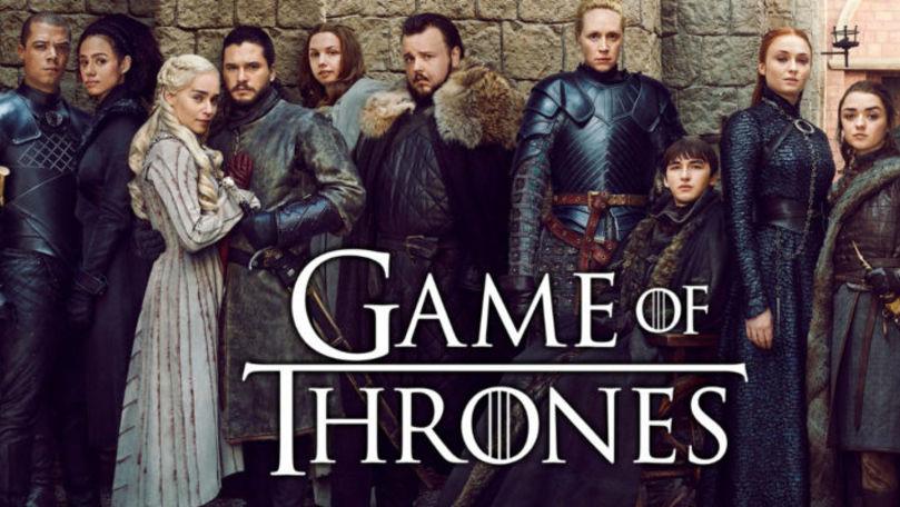 Game of Thrones: De ce a fost văzut la început ca un mare experiment