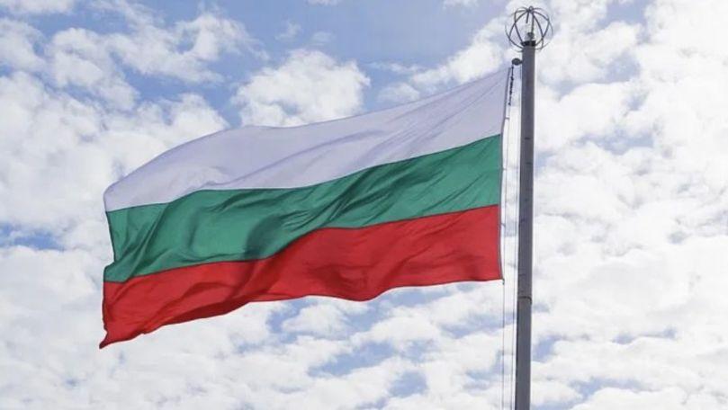 Noi reguli de intrare și tranzitare a teritoriului Republicii Bulgaria