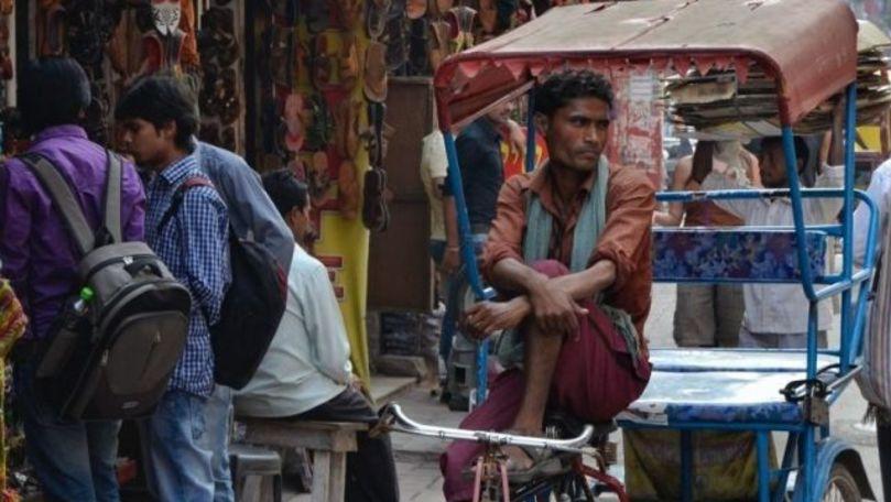 India raportează primul deces uman cauzat de gripa aviară