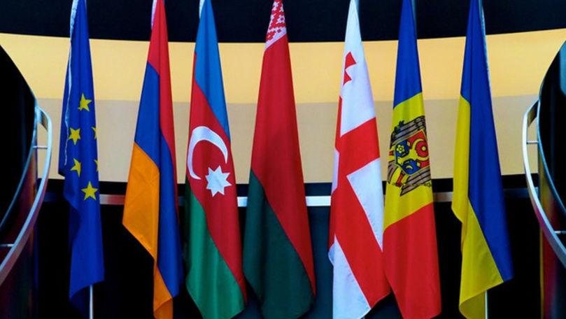 Comisia Europeană a alocat 3,7 milioane de euro țărilor PaE