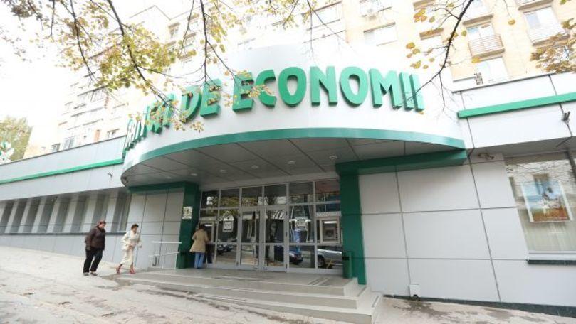 Frauda bancară: Ex-președintele BEM și un administrator, în judecată