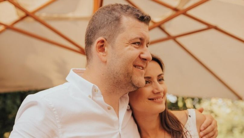 Un cuplu cunoscut în Moldova caută un student/ă pentru a-i oferi o bursă lunară