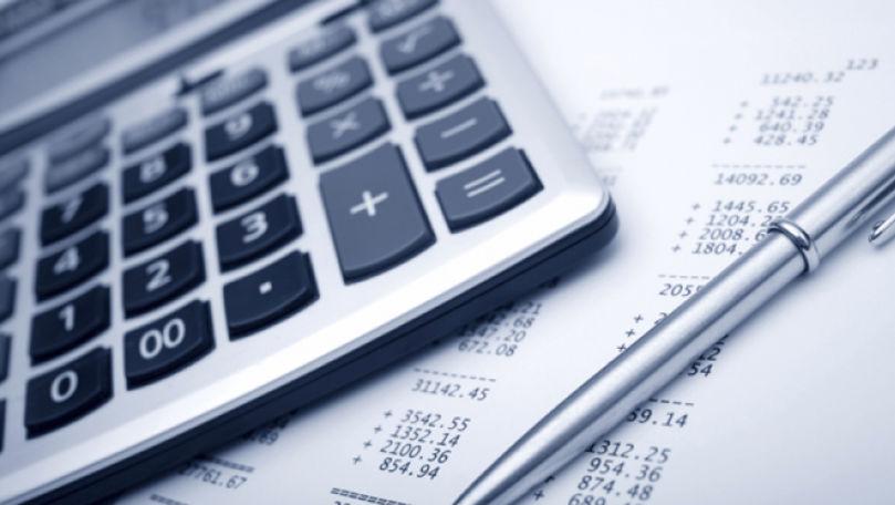 Experți: Sistemul bancar trebui să utilizeze mai eficient lichiditățile