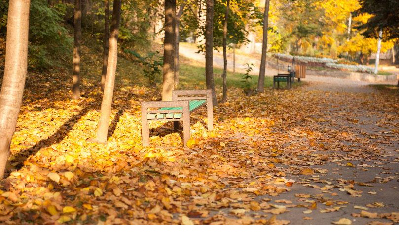 Meteo 4 octombrie 2021: Cât de frig va fi la începutul săptămânii
