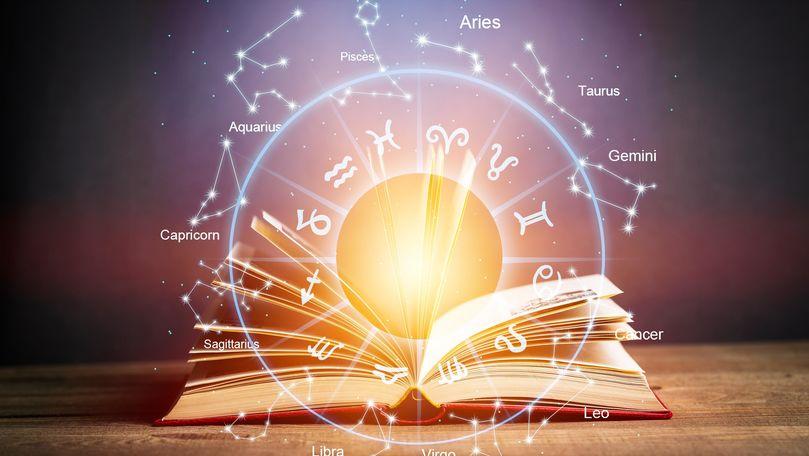 Horoscop 11 iunie 2021: Probleme și conflicte cu partea feminină