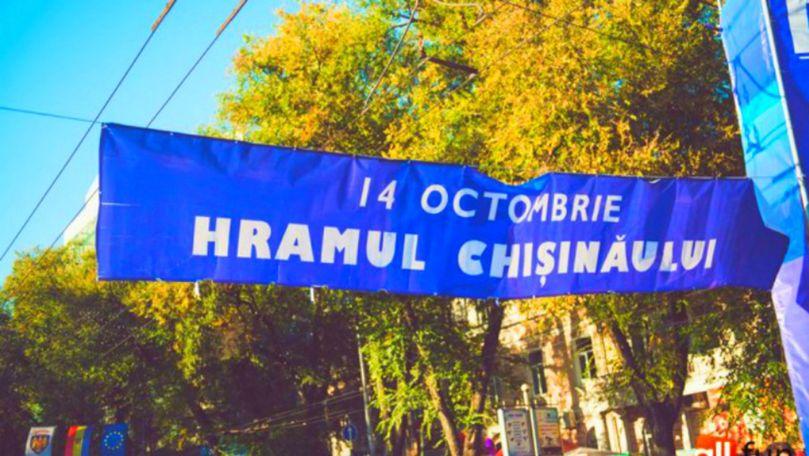 Cum va fi sărbătorit Hramul Chișinăului: Intrarea la Zoo, gratuită