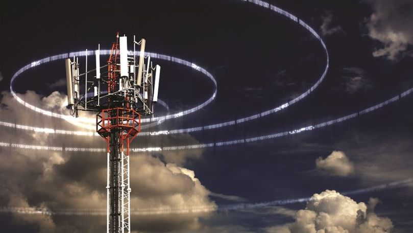 Radiație dubioasă: Bruxelles, primul oraș ce refuză tehnologia 5G