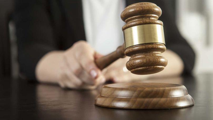 Demersurile PAS și DA privind recuzarea a 2 judecători, respinse