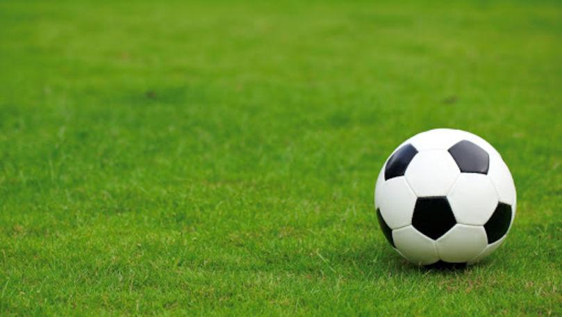 Zimbru Chișinău a obținut o nouă victorie la scor