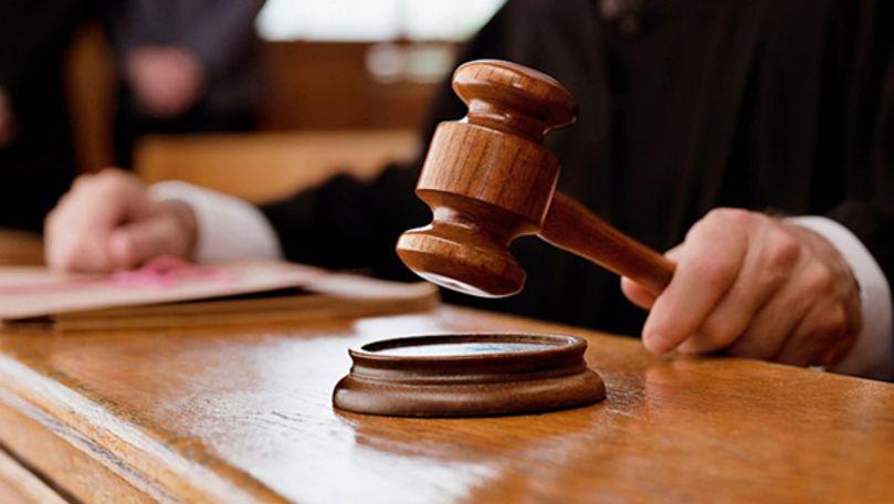 Dosarul mitei: Liubovi Brânză rămâne în izolator, altele două - în arest la domiciliu