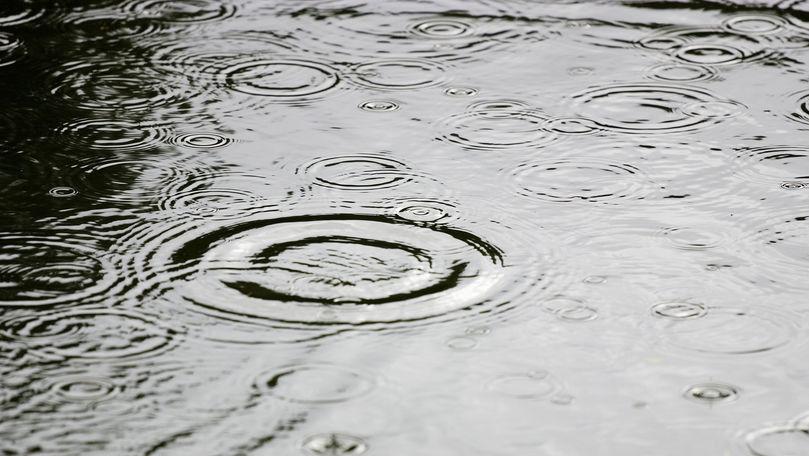Meteo 2 septembrie 2021: Vremea se răcește. Zonele unde va ploua