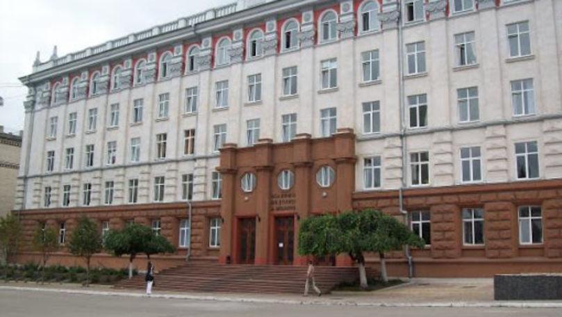 Săptămâna științei: Academia de Ştiinţe a Moldovei împlinește 60 de ani